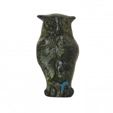 Ancient Greek Owl the Symbol of Wisdom, 04cm