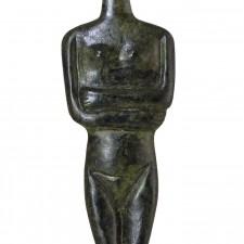 Cycladic Idol 24cm
