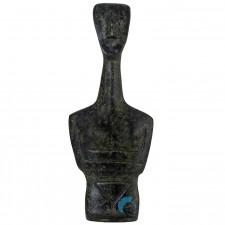 Κυκλαδικό Μπούστο Γυναίκας, 10cm
