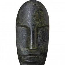 Κυκλαδικό Κεφάλι 18cm