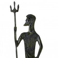 Poseidon, Greek God of the Sea