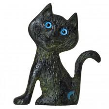Φιγούρα γάτας